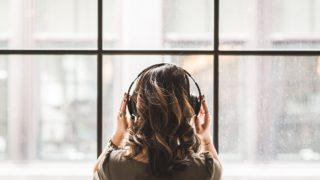 洋楽で英会話を勉強する方法【3ステップ】