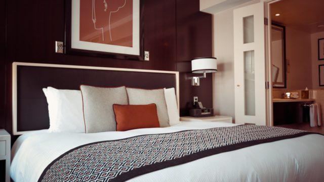 【海外旅行】ホテルを予約するときに使える英語例文15選